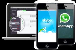 mspy-whatsapp-spionage