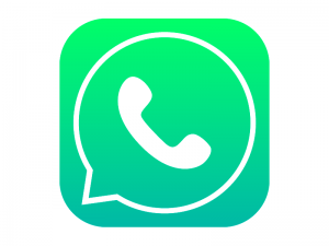 whatsapp-hacken
