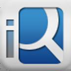 ikeymonitor-android-spy-app-free-45_e49eb