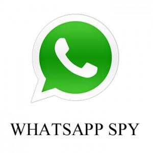 WhatsApp Spy besser