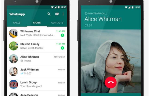whatsapp mitlesen ohne zugriff auf handy kostenlos iphone