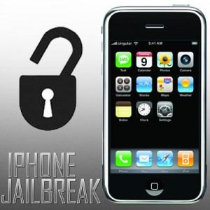 iphone-ohne-jailbreak