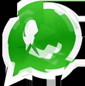 Spionage per WhatsApp