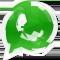 whatsapp-spy-download