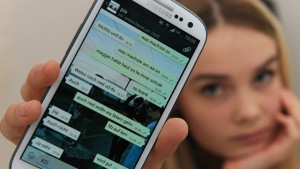 WhatsApp-ueberwachung