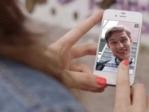 Snapchat überwachen