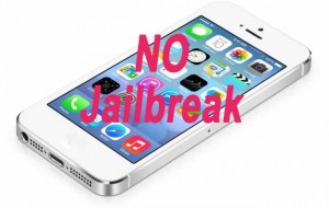 iPhone Spion ohne Jailbreak
