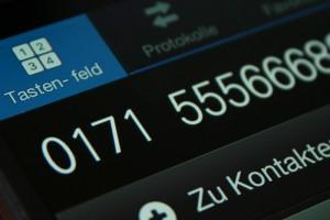 WhatsApp Account Hacken mit Handynummer