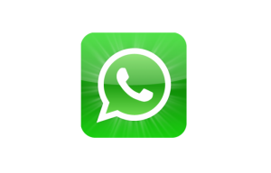 whatsapp-chats