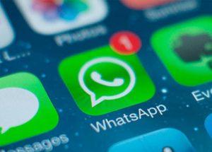fremde whatsapp nachrichten lesen iphone