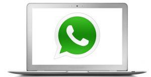 WhatsApp Chats ausspionieren ohne App zu installieren