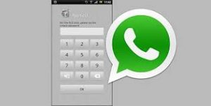 Lässt sich WhatsApp hacken?