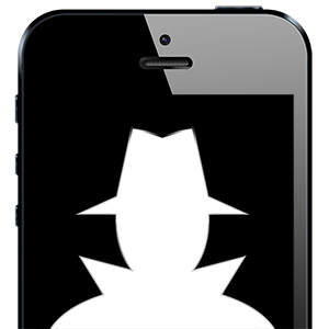 iphone_spy_software