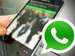 blockiert-bei-whatsapp