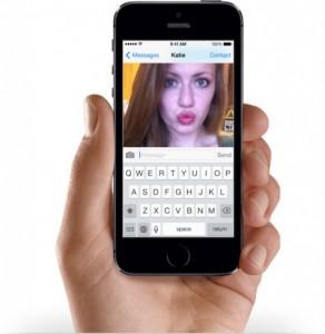 sexting-whatsapp