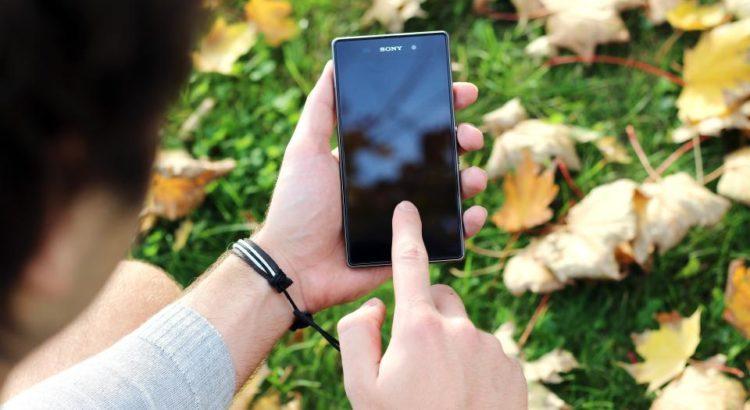 android-handy-hacken-app