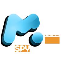 mSpy_Logo