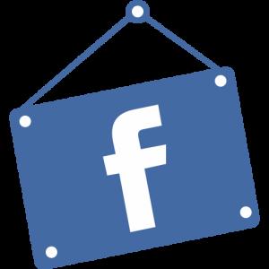 facebook hacken anleitung